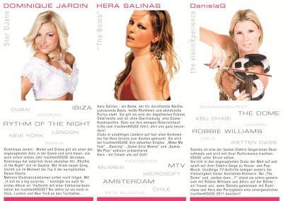 flyer_2011_04_comp