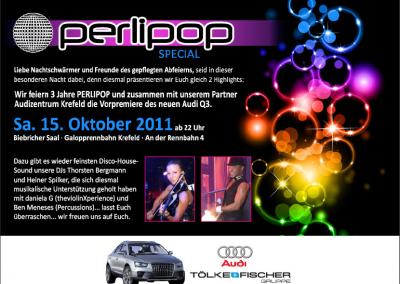 perlipop024